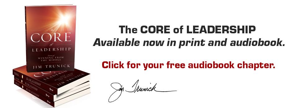 the-core-of-leadership-slide-v3